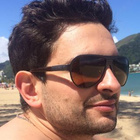 Diogo Lima (Estudante de Odontologia)