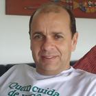 Dr. Denisson Calixto Barros (Cirurgião-Dentista)