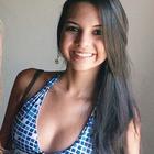 Larisse Miranda Freitas (Estudante de Odontologia)