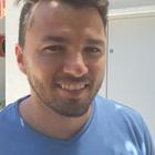 Dr. Francisco Gilberlan de Oliveira Lemos (Cirurgião-Dentista)