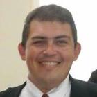 Claudiony Henrique Dantas de Sousa Azevêdo (Estudante de Odontologia)