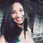Brenda Santana Ferreira Coelho (Estudante de Odontologia)