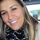 Solange Piasecki (Estudante de Odontologia)