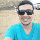 Gabriel Carlos (Estudante de Odontologia)