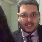 João Victor Miranda Cavalcante (Estudante de Odontologia)