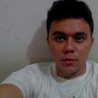 Wagner Nogueira (Estudante de Odontologia)