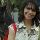 Dra. Eliana Navarro (Cirurgiã-Dentista)