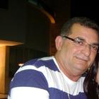 Dr. Reginaldo Moura Carvalho (Cirurgião-Dentista)