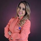 Dra. Karoline Andrade de Lima (Cirurgiã-Dentista)