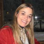 Dra. Taline Mariano de Oliveira (Cirurgiã-Dentista)