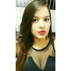 Amanda Guaraná (Estudante de Odontologia)