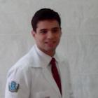 Dr. Vinícius Menezes (Cirurgião-Dentista)