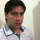 Pedro Souza (Estudante de Odontologia)