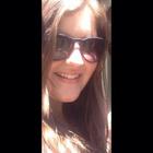 Giovanna Visotto (Estudante de Odontologia)