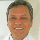 Dr. Homero Júnior (Cirurgião-Dentista)