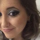 Camila de Paiva Rezende (Estudante de Odontologia)