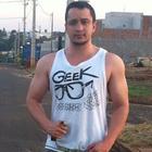 Leandro Munhê (Estudante de Odontologia)