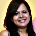 Bruna Farias (Estudante de Odontologia)