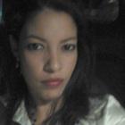 Priscilla Sobral (Estudante de Odontologia)