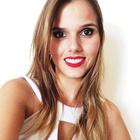 Dra. Letícia Rodrigues Dal Fabbro (Cirurgiã-Dentista)
