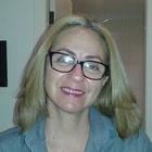 Cristina Moraes (Estudante de Odontologia)