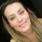 Amanda Frade (Estudante de Odontologia)