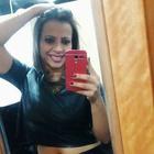 Maríllia Bezerra (Estudante de Odontologia)
