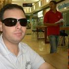 Marcelo Oleiro Machado (Estudante de Odontologia)
