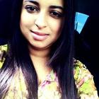 Janine Gomes (Estudante de Odontologia)