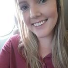 Dra. Karen Hoff (Cirurgiã-Dentista)