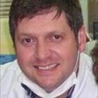 Dr. Vinicius de Melo Santa Çruz Neves (Cirurgião-Dentista)