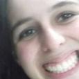 Dauane de Oliveira (Estudante de Odontologia)