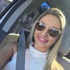 Dra. Leticia Dezordi (Cirurgiã-Dentista)
