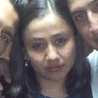 Dra. Noelia Iris Magne Soliz (Cirurgiã-Dentista)
