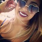 Andressa Sousa (Estudante de Odontologia)