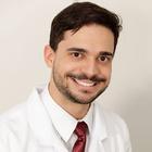 Gabriel C. Vilar (Estudante de Odontologia)