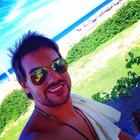 Alcides Avelino (Estudante de Odontologia)