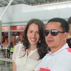 Alexsandra da Silva Alexsandra (Estudante de Odontologia)