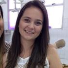 Bárbara Bergamini (Estudante de Odontologia)