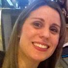 Dra. Thalyta Ribeiro (Cirurgiã-Dentista)