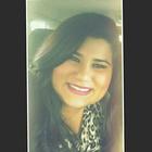 Jonara Sales Junqueira (Estudante de Odontologia)