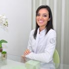 Dra. Laís Cristina Teixeira Cândido (Cirurgiã-Dentista)