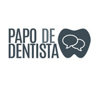 Papo de Dentista (Sites e Blogs)