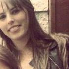 Fernanda Nogueira (Estudante de Odontologia)