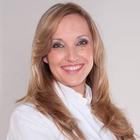 Dra. Amanda Veronica Menk Ferreira (Cirurgiã-Dentista)