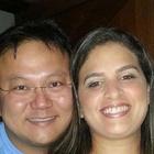 Dr. Leonardo Kishimoto (Cirurgião-Dentista)