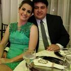 Luana Espinola Ferreira de Araujo (Estudante de Odontologia)