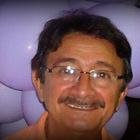Dr. Vicente Tavares Limeira (Cirurgião-Dentista)