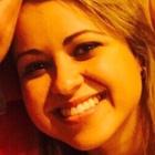 Dra. Aline Cunha Soares (Cirurgiã-Dentista)
