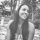 Maria Luisa Coutinho (Estudante de Odontologia)